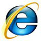 (IE7)Internet Explorer 7.0