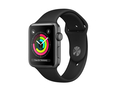 Apple Watch Series 3 GPS版