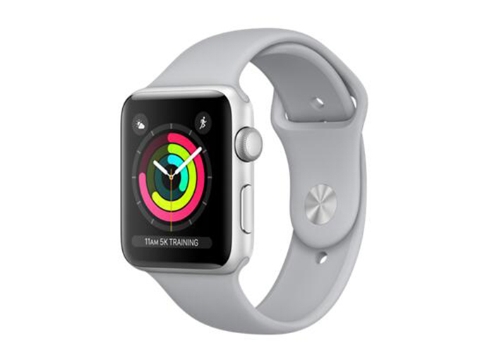 APPLE WATCH3图赏