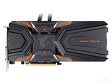 技嘉AORUS GeForce® GTX 1080 Ti Waterforce Xtreme Edition 11G