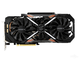 技嘉AORUS GeForce® GTX 1070 8G (rev. 2.0)