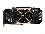 技嘉AORUS GeForce® GTX 1080 8G (rev.2.0)