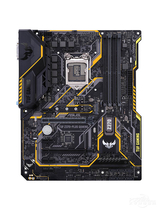 华硕TUF Z370-PLUS GAMING