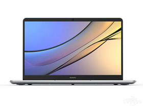 华为MateBook D 2018(i5-8250U/8GB/256GB/MX150)评测