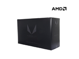 AMD Radeon RX Vega Liquid Edition