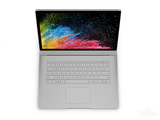 微软 Surface Book 2(i7-8650U/16GB/1TB/GTX 1060/15英寸)