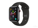 苹果Apple Watch Seris4 GPS+蜂窝数据