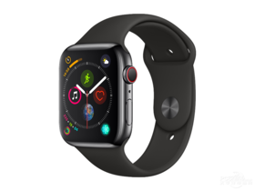 苹果Apple Watch Seris4 GPS