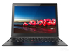 联想ThinkPad X1 Tablet Evo(07CD)
