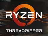 AMD Threadripper 2900X