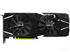 华硕DUAL-GeForce RTX2080TI-O11G