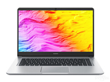 华为MateBook D 2018(i5-8250U/8GB/1TB+128GB/MX150)