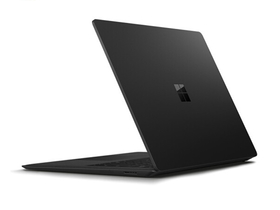 微軟Surface Laptop 2(酷睿i7-8650U/8GB/256GB)