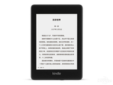 亚马逊Kindle PaperWhite 4