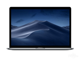 蘋果Macbook Pro 2019(MV962CH/A)