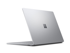 微軟 Surface Laptop 3(i5-1035G7/8GB/256GB/13.5英寸)