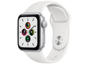 Apple Watch SE GPS版