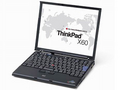 ����ThinkPad X60 1707LY2