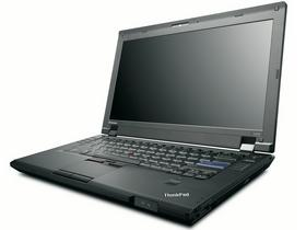 ThinkPad L421 7826K13