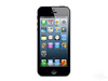 iPhone5(64GB)