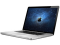 MacBook Pro 13(MD101CH/A)