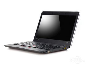 联想ThinkPad E125 30352DC