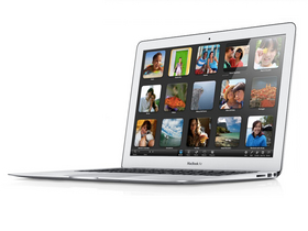 ƻ��MacBook Air(MC968CH/A)