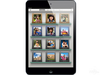 ƻ��iPad Mini(16G/WiFi��)