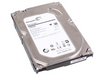 希捷 Barracuda 1TB SATA3 64M单碟(ST1000DM003)
