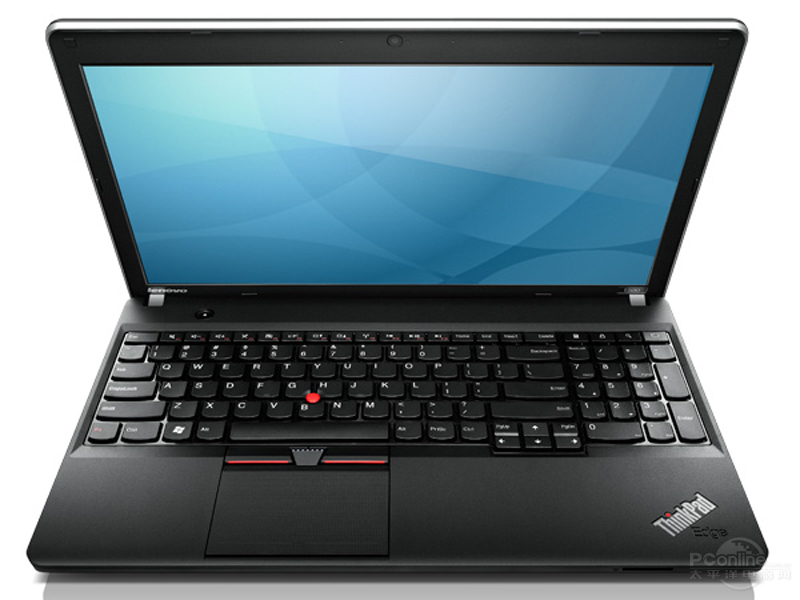 联想ThinkPad E530 32595KC图赏