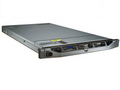 戴尔 PowerEdge R610(Xeon E5620/12G/3×300G)