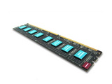 Kingmax DDR3 1600 8G