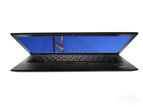 联想ThinkPad X1 Carbon 34481B8图赏
