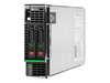惠普 ProLiant BL460c Gen8(666160-B21)