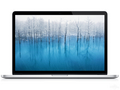 MacBook Pro 15 Retina(MC976CH/A)