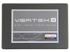 OCZ Vertex 4 128GB