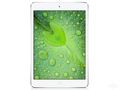 ƻ��iPad Mini2(16G/Wifi��)