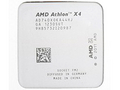 AMDX4 740
