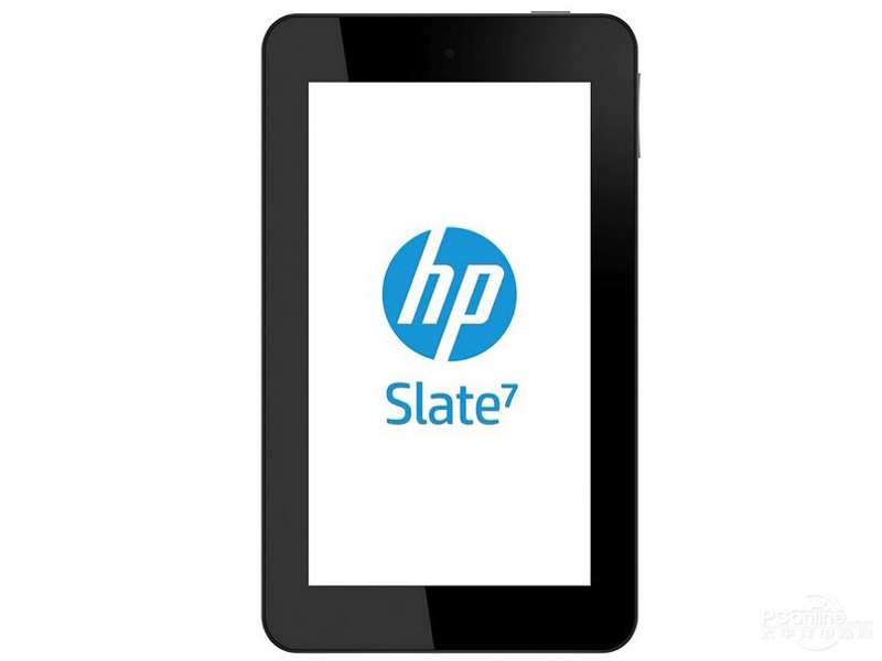 Hp tablet 1