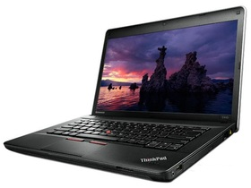 联想ThinkPad E445 20B1000CCU