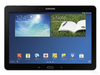 ����Galaxy Note 10.1 2014 Edition P601(32G/3G��)
