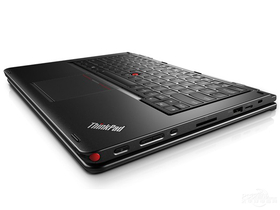 联想ThinkPad S1 Yoga 20DLA009CD键盘