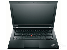 联想ThinkPad L440(i7-4600M/4GB/1TB)