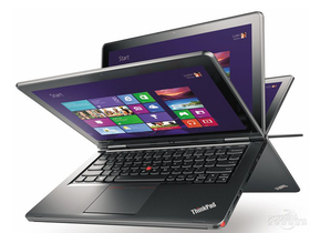 联想ThinkPad S1 Yoga 20CDS00900
