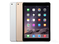 ƻ��iPad Air 2(32G/Wifi��)