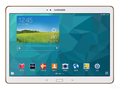 ����Galaxy Tab S T800(WLAN��)