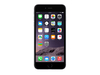 ƻ��iPhone6 Plus�ƶ���128GB