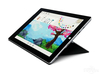 微软 Surface 3(2GB/64GB)
