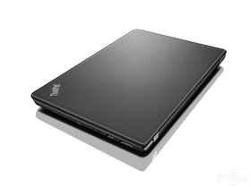联想ThinkPad E555 20DHA00VCD