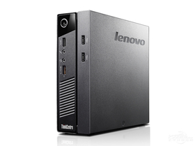 ThinkCentre M3500q-N000